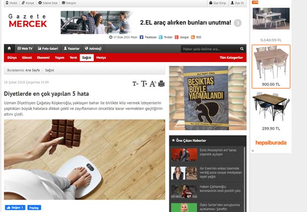 gazete mercek-2