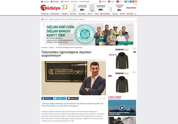 turkiye-2