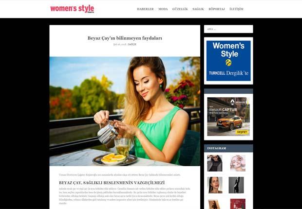 woman-styles-2